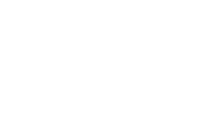 Cinestudio